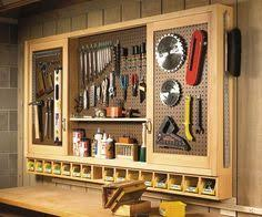 Free Woodworking Plans Tool Cabinets by Tool Cabinet Increases Storage By 350 Percent U2022 U2022 By Tyvekboy