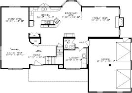 Ponderosa Floor Plan Ponderosa Two Story Modular Floor Plan Apex Homes