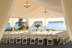wedding venues washington state hotel resort wedding venues destination hotels wedding venue