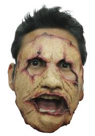 halloween costumes without masks texas chainsaw massacre costumes halloweencostumes com