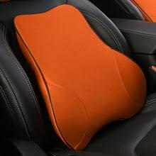 si e ergonomique voiture voiture siège ergonomie promotion achetez des voiture siège