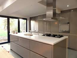 c kitchen ideas schuller kitchens search projects conrad