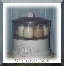 cuisine vapeur recette fabriquer ses yaourts maison sans yaourtière recettes et idées