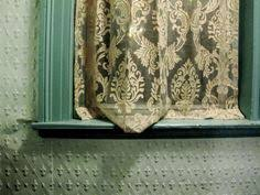 Heirloom Lace Curtains Wildrest Panel Direct From London Lace London Lace We