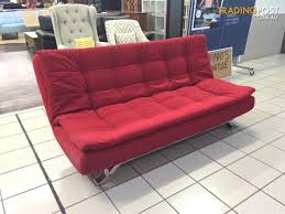 Oz Design Sofa Bed Clearance Click Clack Sofa Bed For Sale In Logan Central Qld