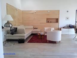 placage meuble cuisine meuble vaisselier salon proche cuisine aménagée élégant salon design