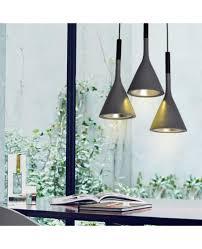 Unusual Pendant Lights by Designer Pendant Lights Creative Design Hanging Lamp Tapered