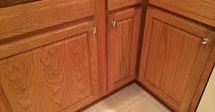which hardwood with honey oak kitchen cabinets hometalk