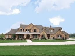 Ranch Style Mansions by 325 Best Dream Home Ideas Images On Pinterest Dream Houses Home