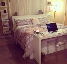 Best 25 Small Bedrooms Ideas by Enchanting Small Bedroom Desk Ideas And Best 25 Small Desks Ideas
