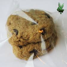 cookies online buy 10 cannabis chocolate chip cookies online cannabis cookies