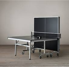franklin sports quikset table tennis table a custom made b bespoke pool table tennis diner pool table