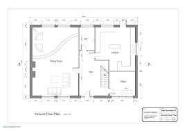 floor plans of a house simple 3 bedroom floor plans small 2 story 3 bedroom house plans