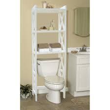 Space Saver Bathroom Vanity by Bathroom Cabinets U003dbathroom Space Savers Space Saver Bathroom