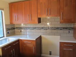 earthy kitchen designs hall tiles ideas homedepot faucets sink