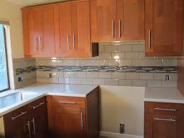 kitchen ideas home depot tiles backsplash images of kitchen backsplash designs clearance