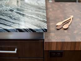 Black Countertop Kitchen Inexpensive Countertops Tags Kitchen Cabinet Countertop Kitchen