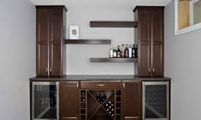 Dry Bar Furniture Ideas by Elegant Wet Bar Cabinet Ideas Tags Kitchen Wet Bar Ideas Low