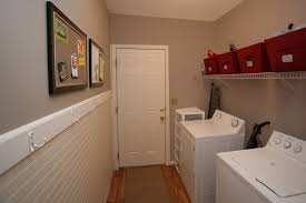 Beauty Home Laundry Room For Walls