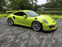 2 gt3 color poll page 9 rennlist porsche discussion forums riviera mexico blue green u0026 yellow picture thread page 4