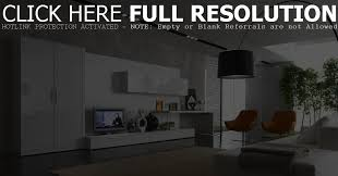 Interior Design For Small Apartment In Hong Kong Cool Modern Interior Designs For Small Apartments About Remodel