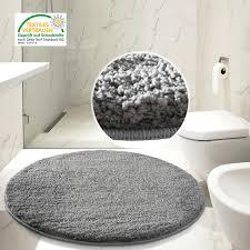 Luxury Bath Rugs Luxury Bathroom Throw Rugs 32 Photos Home Improvement