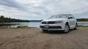jetta volkswagen 2016 preview 2016 vw jetta 1 4 ushers in new engine era toronto star