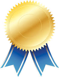 blue and gold ribbon ribbon certificate ender realtypark co