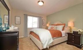 1 Bedroom Apartments In Atlanta by Home Dsg Ideas Part 6