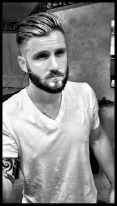 52 best mens haircuts images on pinterest boys long hairstyles
