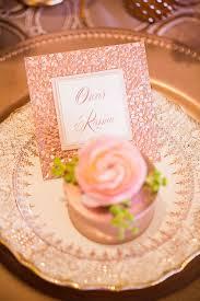 wedding cake gold gold wedding confetti wedding cake storyboard wedding