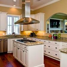 kitchen island hood vents kitchen island hood vents dayri me