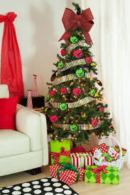 images of grinch stole christmas tree grinch tree cool ideas