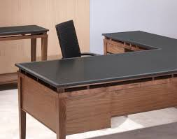 Woodworking Plans Computer Desk Computer Desks Computer Desk Oak Effect Plans Fine Woodworking