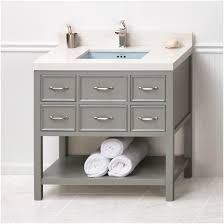Bathroom Vanity Grey by Bathroom Painted Bathroom Vanity Gray Bathroom Vanity Ten June
