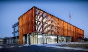 create a building shaw create centre emj