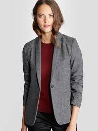 women u0027s blazer black jacket women u0027s suit jacket cyrillus