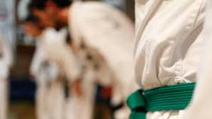 karate calling what does it take to become a martial arts master