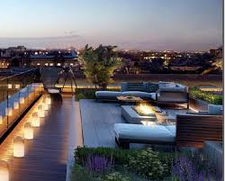 Rooftop Patio Design 181 Best Rooftop Terrace Images On Pinterest Architecture