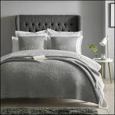 King Size Comforter Walmart Bedroom Marvelous Mint Green Bedding Set Queen Size Comforter