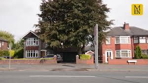 postman u0027s nightmare the uk street where houses sharing the same