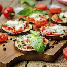 comment cuisiner aubergine recette à l aubergine idées originales de recettes avec l aubergine