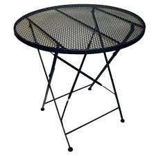 Patio Table And Chair Set Patio Ideas Folding Patio Furniture Canada Folding Patio Table