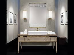 bathrooms design designer bathroom vanities lutetia luxury