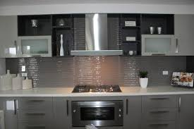 kitchen glass splashback ideas kitchen splashback design ideas get inspired by photos of
