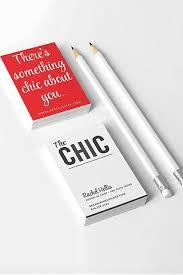 Does Office Depot Make Business Cards 18 Best Business Card Inspiration Images On Pinterest Business