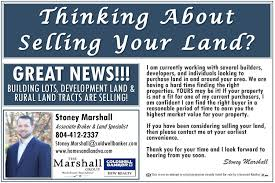 Smallpdf Vacant Land Owners The Marshall Group