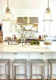 glass kitchen pendant lights glass kitchen pendants springup co