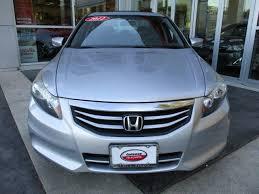 used honda accord 2012 2012 used honda accord sedan 4dr i4 automatic ex at gateway toyota