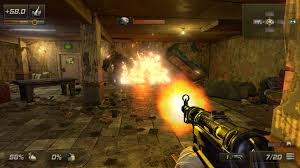 killing room free download crohasit download pc games for free